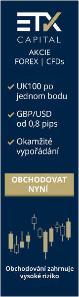 ETX Capital broker