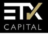 ETX Capital legit broker